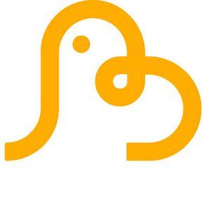 株式会社Besoのロゴ画像