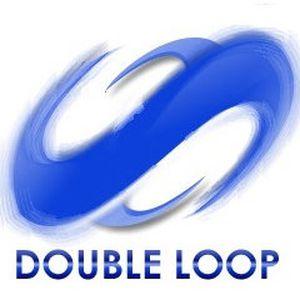 株式会社ダブルループのロゴ画像