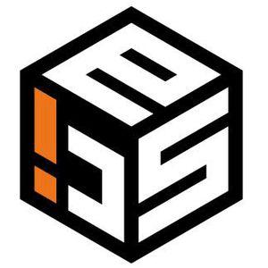 ビーズ株式会社のロゴ画像