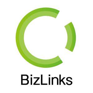 株式会社ビズリンクスのロゴ画像