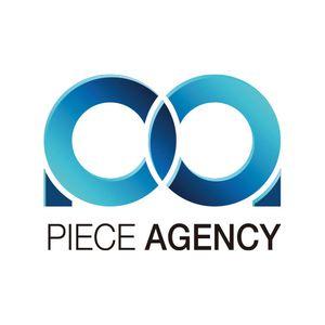 株式会社ピースエージェンシーのロゴ画像