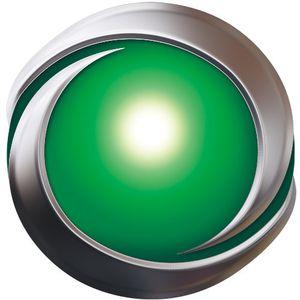 株式会社アミズのロゴ画像