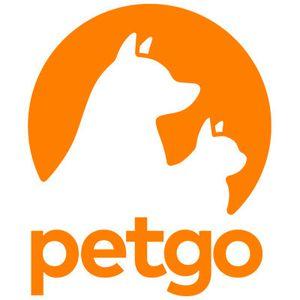 ペットゴー株式会社のロゴ画像