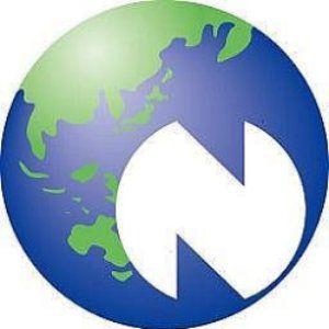 株式会社オンアンドオンのロゴ画像