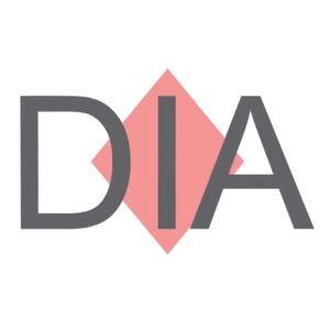 DIA株式会社のロゴ画像
