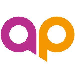 株式会社アドプレスのロゴ画像