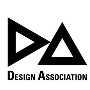 特定非営利活動法人デザインアソシエーションのロゴ画像