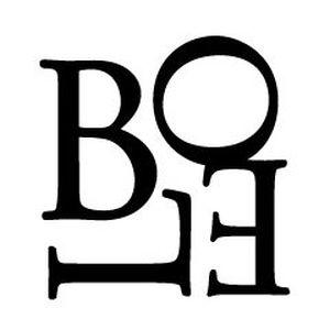 株式会社BOELのロゴ画像