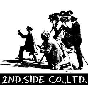 株式会社セカンド・サイドのロゴ画像