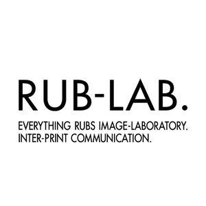 株式会社ラブ・ラボのロゴ画像