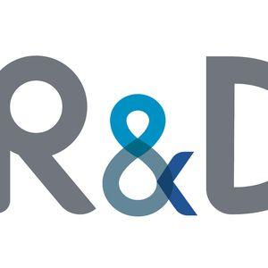 株式会社ダイコーR&Dのロゴ画像