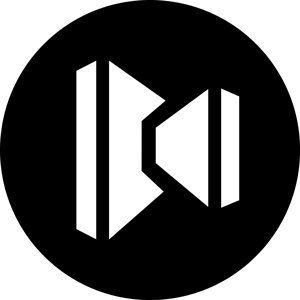 BHI株式会社のロゴ画像