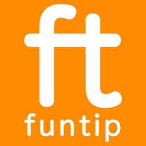 株式会社ファンチップのロゴ画像