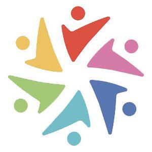 合同会社ENJOYのロゴ画像