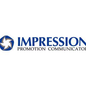 インプレッション株式会社のロゴ画像