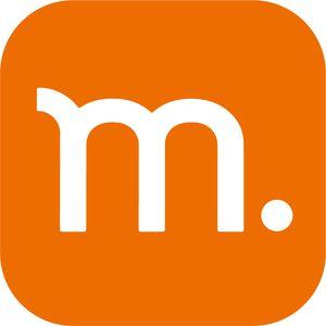 名案企画株式会社のロゴ画像