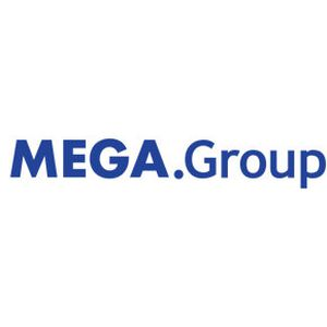 株式会社メガのロゴ画像