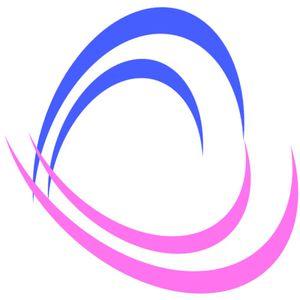 株式会社光ソフトウェアのロゴ画像