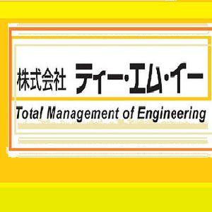 organizationLogo