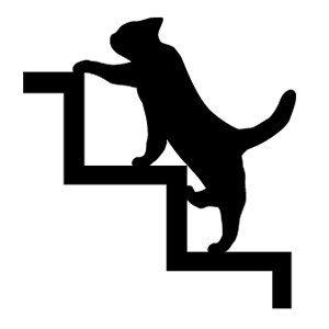 株式会社Second floorのロゴ画像