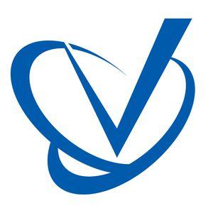 ベンチャーサポートグループ株式会社のロゴ画像