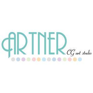 株式会社Artnerのロゴ画像