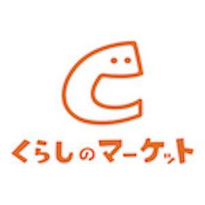 みんなのマーケット株式会社のロゴ画像