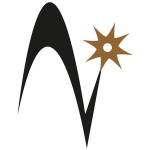 NeuroTech株式会社のロゴ画像