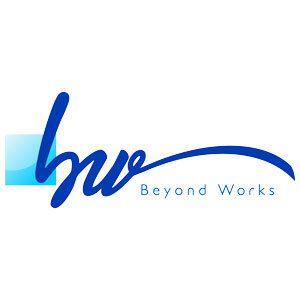 株式会社ビヨンドワークスのロゴ画像