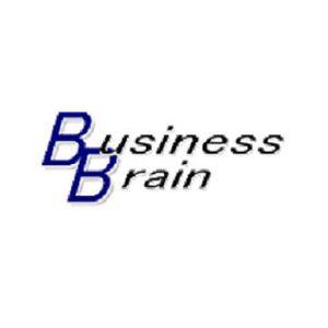 株式会社ビジネスブレーンのロゴ画像
