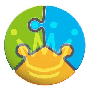 株式会社ジョブクラウンのロゴ画像