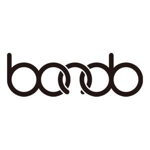 株式会社ボンドのロゴ画像