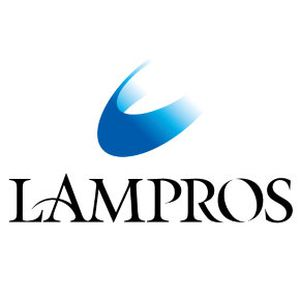 株式会社ランプロスのロゴ画像