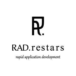 株式会社ラッド・リスタスのロゴ画像