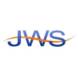 日本ウェブサービス株式会社のロゴ画像