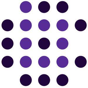 株式会社コードベリーのロゴ画像