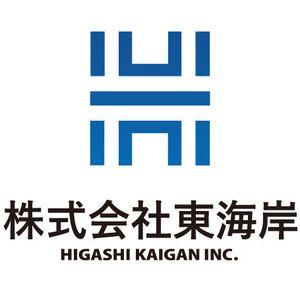 株式会社東海岸のロゴ画像