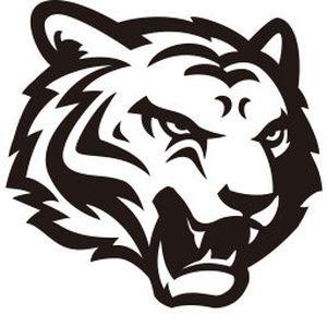 タイガーテック株式会社のロゴ画像