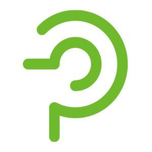 株式会社ビー・プライムのロゴ画像