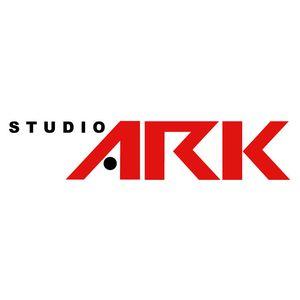 株式会社スタジオアークのロゴ画像