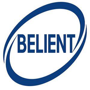 株式会社ベリアントのロゴ画像
