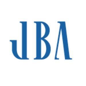 日本ビジネスアート株式会社のロゴ画像