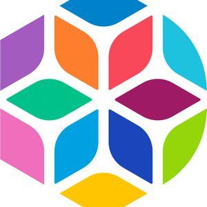 株式会社デジタル・コミュニケーションズのロゴ画像